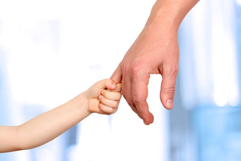 Arizona Child Custody Determining Factors | Edwards